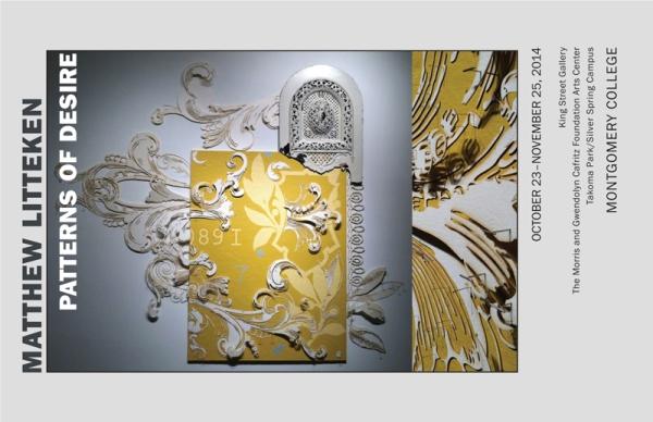 Litteken_patterns _of_Desire